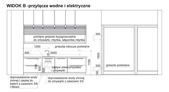 Projektant Wnętrz Wrocław Czas Na Projekt